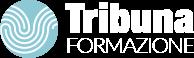 La Tribuna - Corsi Formazione Celt